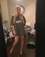 Natalya-Rudova-Feet-2622801.jpg