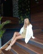 Natalya-Rudova-Feet-5812806.jpg