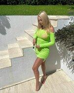 Natalya-Rudova-Feet-5910678.jpg