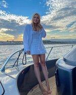 Natalya-Rudova-Feet-5937087.jpg