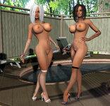 sexy-3d-girls-112.jpg