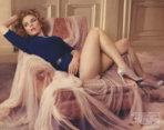 Scarlett_Johansson_5.jpg