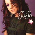 Jojo___Jojo___Front.jpg