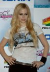 Avril_Lavigne_dressed_724634.jpg