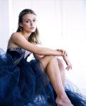 002_women_keira_knightley_blue_www.huy.com.ua.jpg