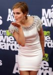 Emma_Watson___2011_MTV_Movie_Awards___LA___050611_608.jpg