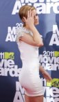 Emma_Watson___2011_MTV_Movie_Awards___LA___050611_607.jpg