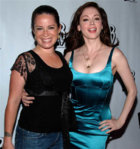 Holly_marie_combs_and_rose_mcgowan.jpg