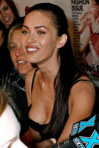 megan_fox_jennifer_body.jpg