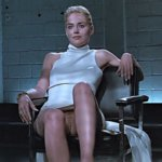 sharon_stone_basic_instinct_1992_1c01.jpeg