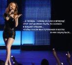 julia_savicheva_07.jpg