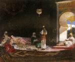 6297529_Constant_Jean_Joseph_Benjamin_Scene_de_harem_1876_Oil_On_Canvas.jpg