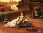 1265342260_eschemann_jean_bernard_the_harem_beauty.jpg
