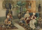1265342296_ettore_simonetti_music_in_the_harem.jpg