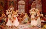 1265342354_fabbi_fabbio_harem_dancers.jpg