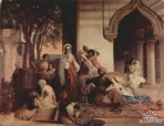 1265342557_francesco_hayez_the_new_favorite_harem_scene_1866.jpg