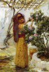 1265342631_frederick_arthur_bridgeman_in_the_courtyard.jpg