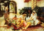 1265342646_frederick_arthur_bridgeman_in_a_village_el_biar.jpg