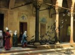 1265342767_gerome_jean_leon_harem_women_feeding_pigeons_in_a.jpg