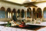 1265342863_jean_leon_gerome_the_terrace_of_the_seraglio.jpg
