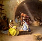 1265342873_jean_leon_gerome_almehs_playing_chess_in_a_cafe.jpg