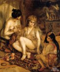 1265342893_pierre_auguste_renoir_the_harem.jpg