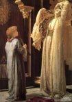 1265342902_lord_frederick_leighton_light_of_the_harem.jpg