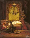 1265342918_richter_edouard_frederic_wilhelm_in_the_harem.jpg