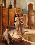 1265342951_rudolf_ernst_the_harem_bath.jpg