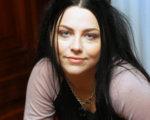 Amy_Lee_amy_lee_1789251_1280_1024.jpg