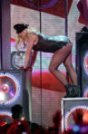 Britney_Spears_Britney_Spears_Performs_Good_cZ08DgUjZEll.jpg