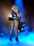 Lady_Gaga_ass_b1.jpg