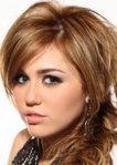 Miley_org_pics_05.jpg