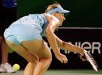 Tennis_Maria_Sharapova__NN__79.jpg