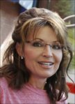Palin_I_didn_t_mess_up_on_history.jpg