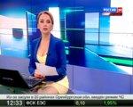 golaya-televedushaya-rossiya-24