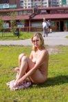erofoto.ucoz.ru__1885_.jpg