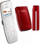 Nokia_2650.jpg