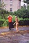 nude_in_public_31.jpg