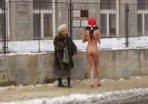 nude_in_public_75.jpg