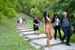 public_nudity_1.jpg